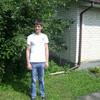 Максим, 38, г.Белая Церковь