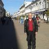 игорь, 54, г.Киров (Кировская обл.)