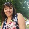 Эльмира, 37, г.Уральск