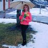 Валентина, 58, г.Рига