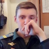 Сергей, 22, г.Пермь