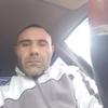 gexam, 33, г.Ереван