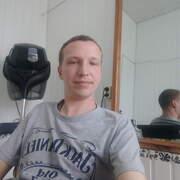 Валентин 31 Новозыбков