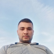 Дамир, 29, г.Тюмень