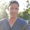 Nick, 29, г.Берлин