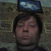 валера, 45, г.Петрозаводск