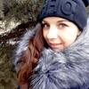 Алёна Комаровская, 28, г.Красноярск