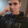Анатолий, 22, г.Москва