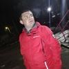 Evgeniy, 28, г.Нижний Новгород