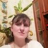 Юлія Когут, 27, г.Ровно