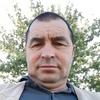 Valera, 54, Tsivilsk