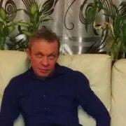 Вадим 46 Новокузнецк