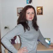 alena 29 лет (Близнецы) Бремен
