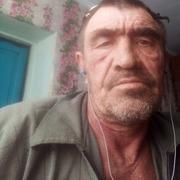 Иван 50 Краснодар