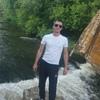 Ranis, 28, Kuibyshev