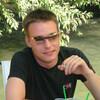 сеня, 25, г.Лабинск