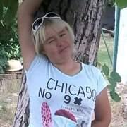 Марія 43 Херсон