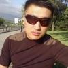 Андрей, 28, г.Якутск