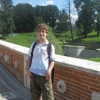 сергей, 36 лет, Водолей, Москва