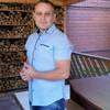 ЮРА, 56, г.Железнодорожный