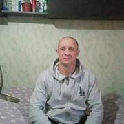 Валерий Петров 40 лет (Лев) на сайте знакомств Челябинска