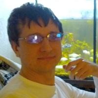 Алексей, 30 лет, Близнецы, Балаково