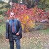 Михаил Петров, 37, г.Киев