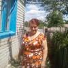 Софья, 67, г.Волгоград