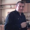 Михайло, 50, г.Трускавец