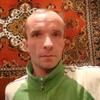 Aleksey, 37, Lokhvitsa
