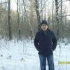 ВАЛЕРИЙ, 57, г.Коломна