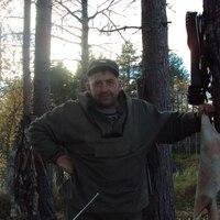 Дима, 45 лет, Близнецы, Санкт-Петербург