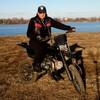 Алексей, 43, г.Обухово