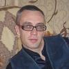 седой, 39, г.Кемь