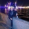 Сергей, 31, г.Гатчина