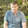 Дмитрий, 34, г.Рыбное