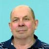 Алексанлр, 68, г.Барнаул