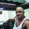 Николай, 63, г.Бишкек