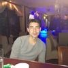 Marsel, 30, г.Ташкент