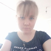 Ника, 24, г.Омск
