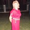 Татьяна, 46, г.Хотимск