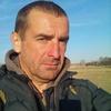Саня, 47, г.Волгоград