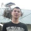 Энвер, 26, г.Суворов