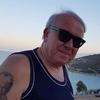 ahmet, 68, г.Стамбул