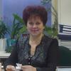 Людмила, 47, г.Пятигорск