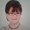 Татьяна, 57, г.Волгоград