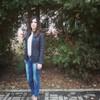 Марина, 24, г.Смоленск