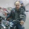 Павел, 50, г.Арциз