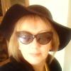 MARINA, 46, г.Ереван