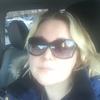 Оксана, 36, г.Нижний Новгород